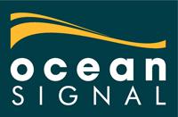oceansignal logo 2
