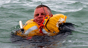 rescue-category