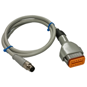 dsm150cable-01.03